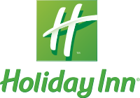 Holiday Inn Rochester Chatham